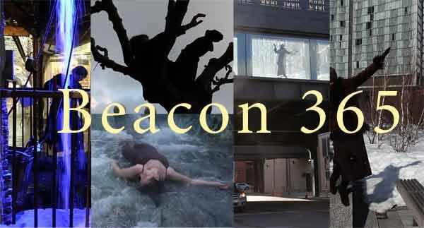 Beacon 360