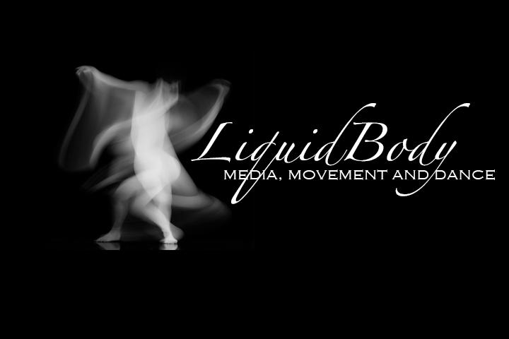 liquidbody.org